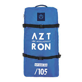 Aztron gear bag 105l