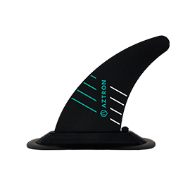 Aztron US Center Fin