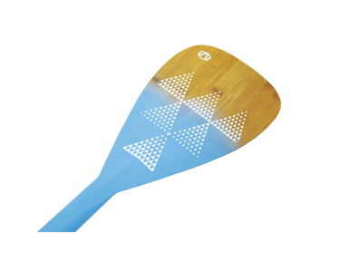 AZTRON PHASE 3-section SUP Paddle