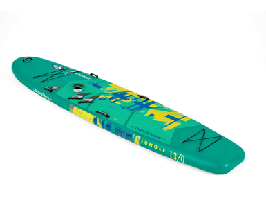 "Aquatone SUP Jungle 13'0"" (2021)"