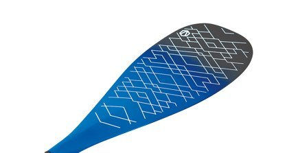 Aztron Power 2-section SUP Paddle (2021)