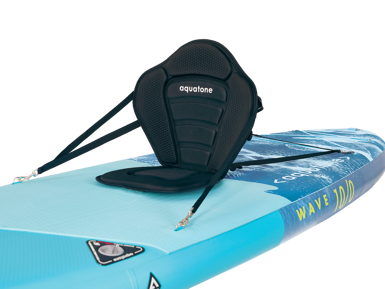 Aquatone Kayak Seat (2021)