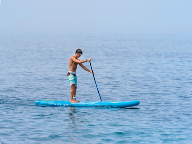 "Aquatone SUP WAVE PLUS 11'0"" 2020"