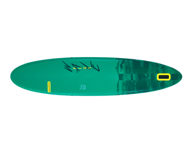 "Aquatone SUP WAVE PLUS 12'0"" 2020"