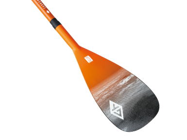 Aquatone Summit Carbon 70 3-Section Paddle (2021)