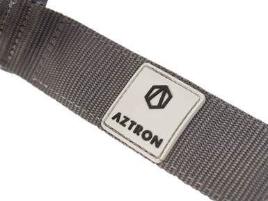 Aztron 8' Basic Coil Leash (2021)