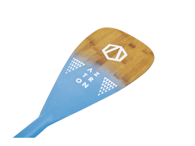 Aztron Phase 2-section SUP Paddle (2021)