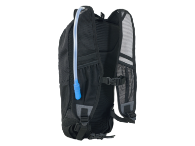 Aztron SUP Hydration Bag 10l (2021)