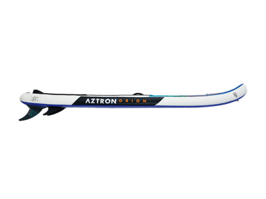 "Aztron SUP Orion 8'6"" 2020"