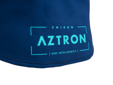 Safety Vest Aztron CHIRON