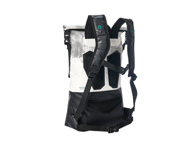 Plecak Aztron Backpack Dry Bag - 22l (2021)