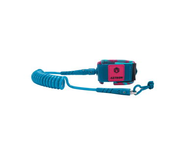 Wrist Leash/Smycz 4.0' Aztron (2021)